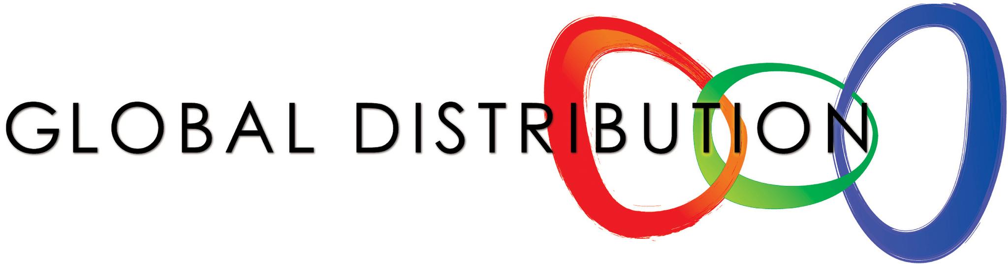 global-distribution.png