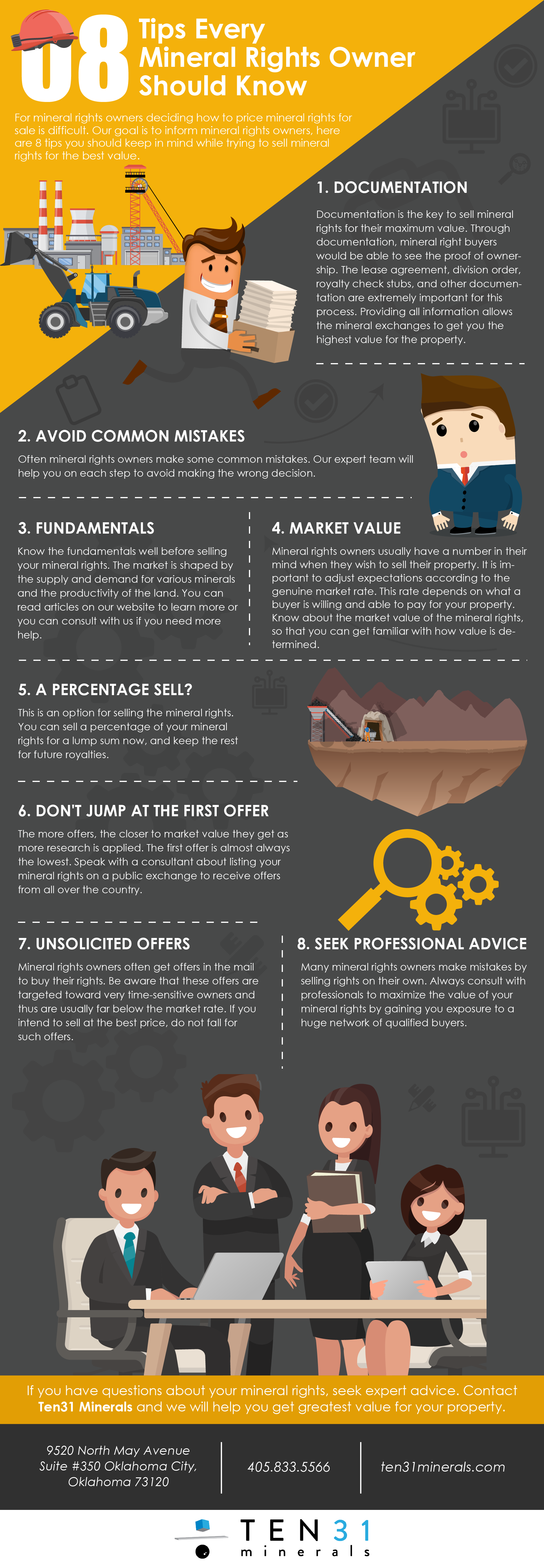 8 Tips Every Mineral Owner Should Know (1).png