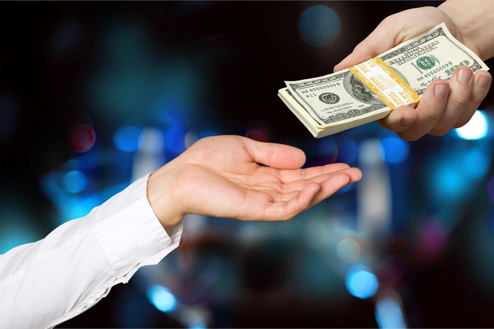 Get Cash.jpg