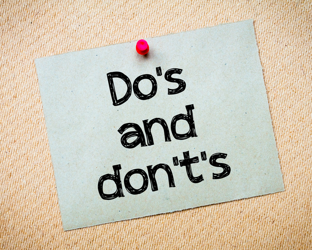 Do's & Dont's .jpg