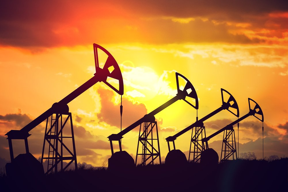 investing in mineral rights