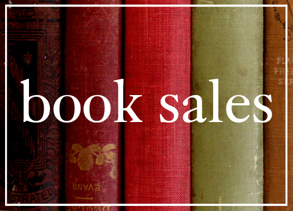 booksales.jpg