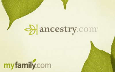 genealogy_ancestry.jpg