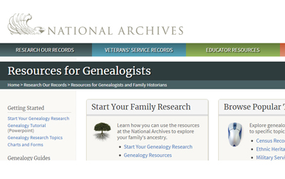 nationalarchives.jpg