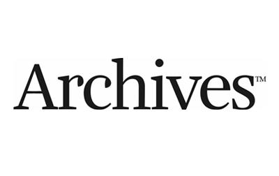 genealogy_archives.jpg