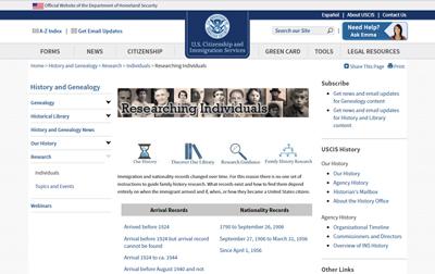 genealogy_immigration.jpg