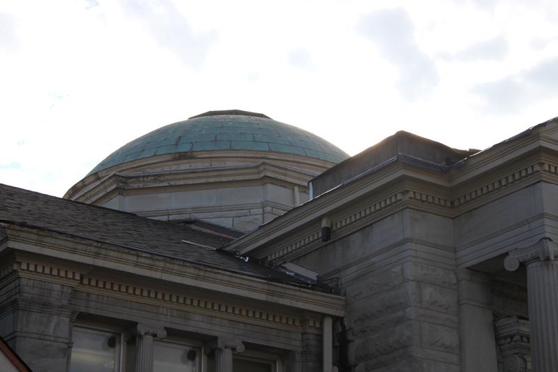 construction_dome.jpg