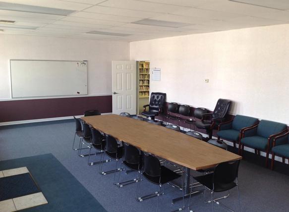morristown_meetingroom.jpg