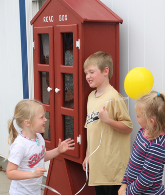 kids_readbox1.jpg