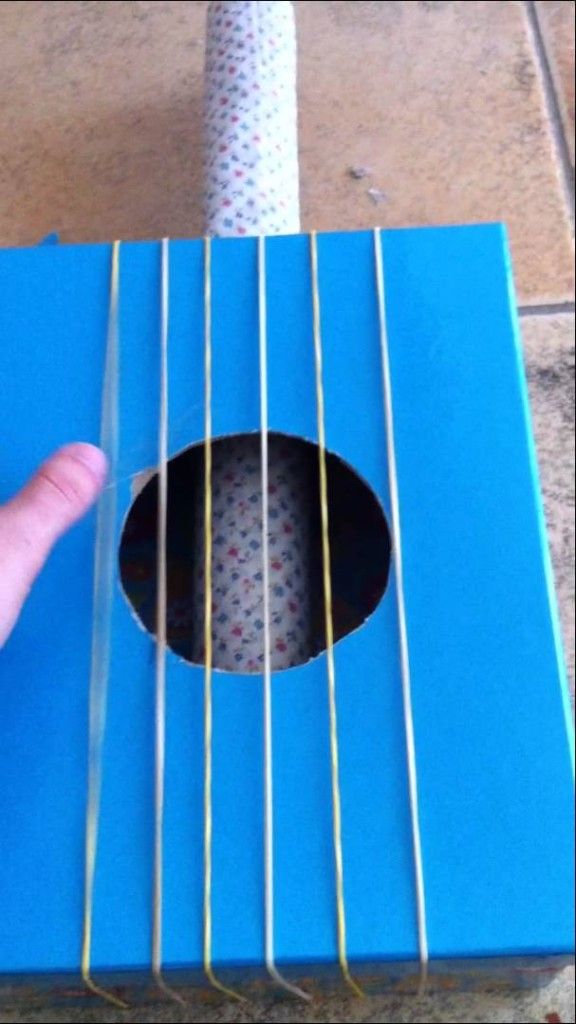 stringinstruments.jpg