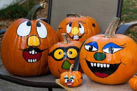 pumpkinpainting.jpeg