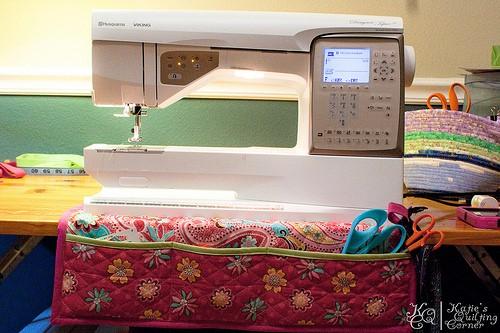 sewingmachine_storage.jpg