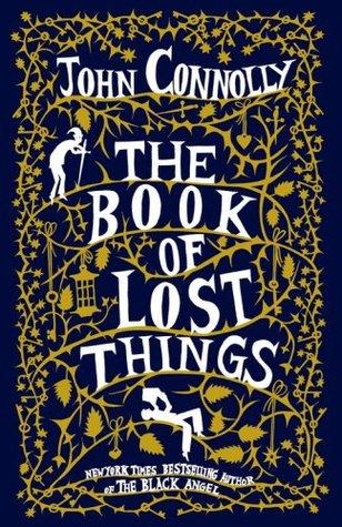 bookoflostthings.jpg