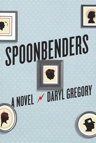 spoonbenders.jpg