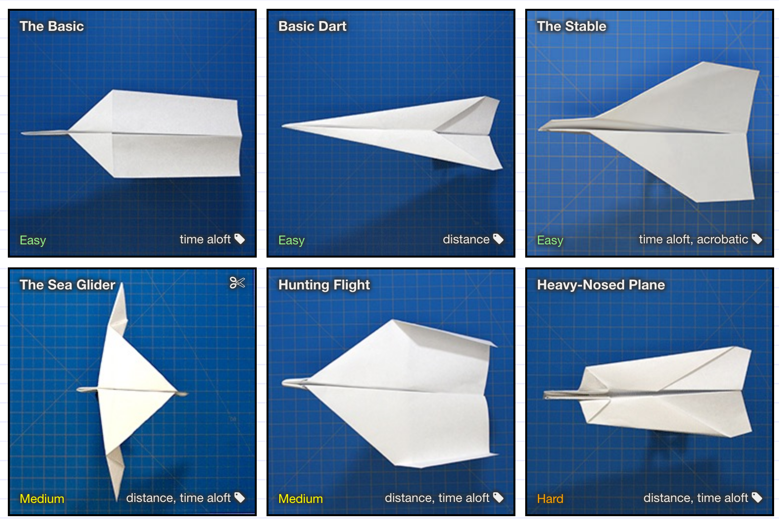 paperplane.png