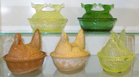 greentownglass1.jpg