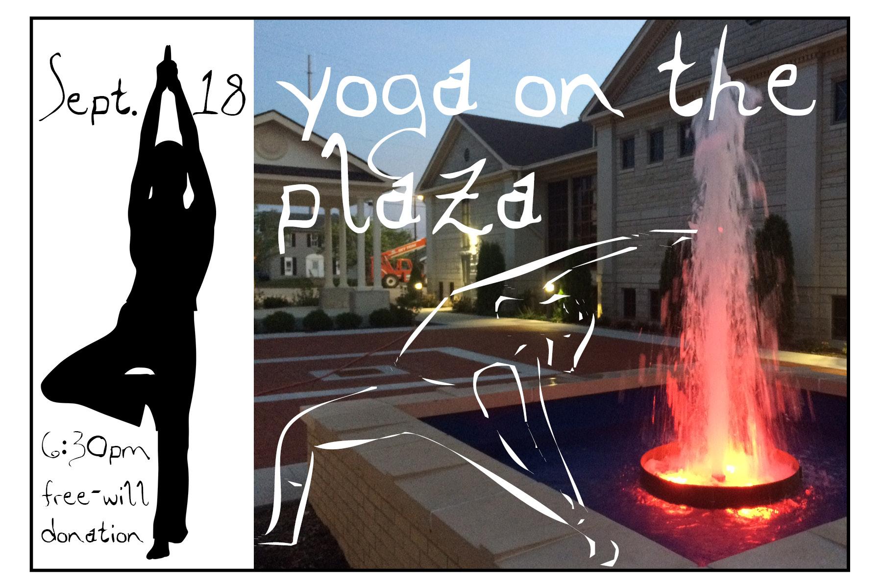 yogaonplaza.jpg