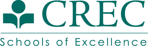 CREC Schools of Excellence Logo