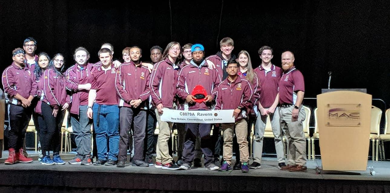 US Robotics Nationals - Robot Skills Champions.jpg
