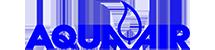 logo-aqua-air-padded.png
