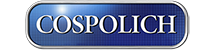logo-cospolich-padded.png