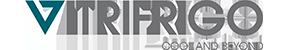 logo-vitrifrigo-padded.png