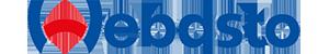 logo-webasto-padded.png