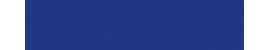 logo-uline-padded.png