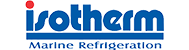 logo-isotherm-padded.png