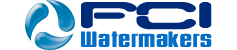 logo-fci-padded.png