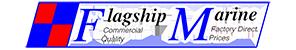 logo-flagship-padded.png