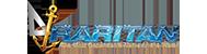logo-raritan.png