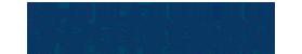 logo-scotsman.png