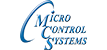 logo-microcs.png