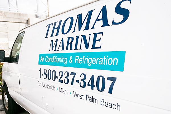marine-air-conditioning-van-600.jpg