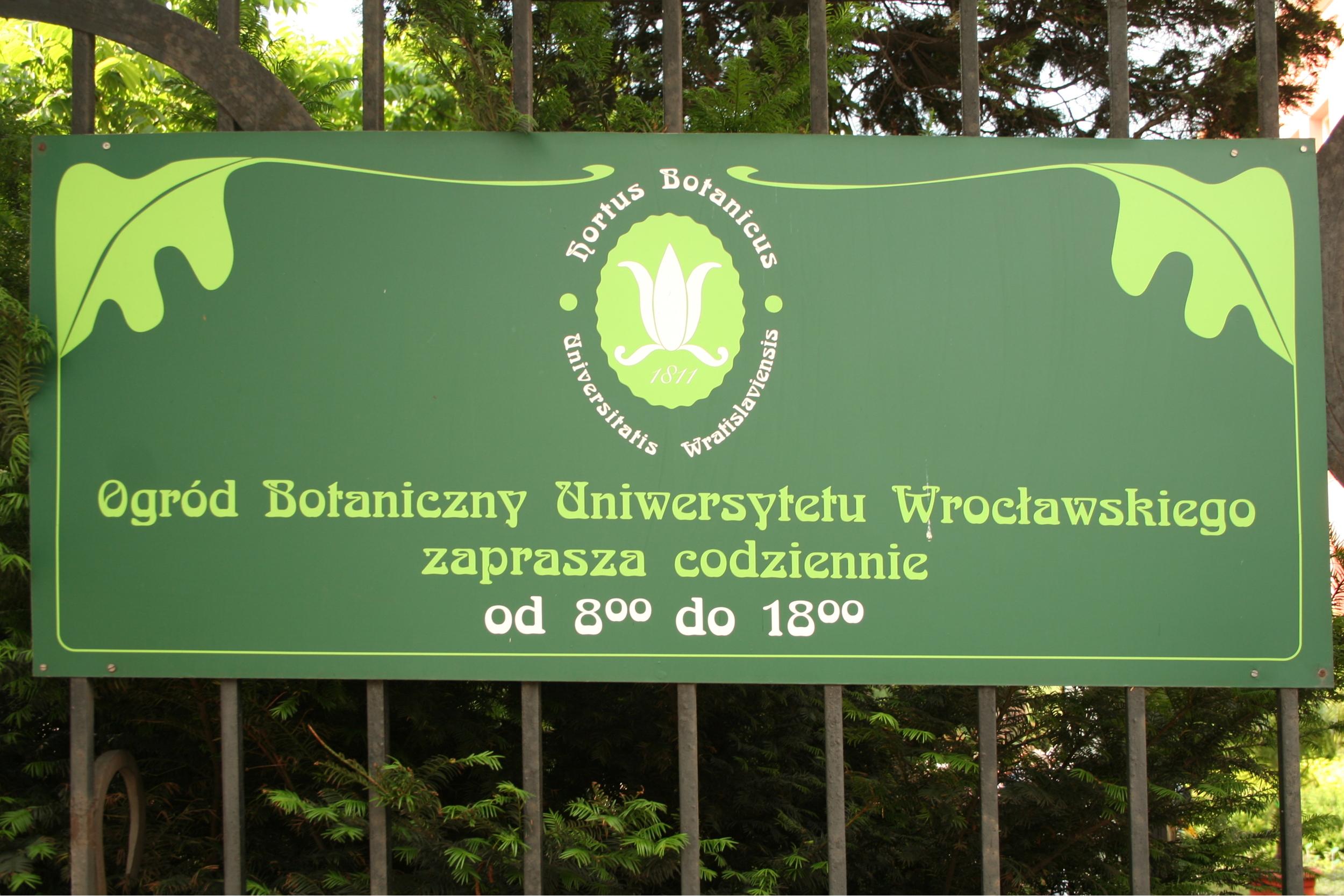 Parks Garten Deutsche Rhododendron Gesellschaft E V Deutsche Rhododendron Gesellschaft E V