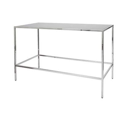 Chrome  High Table.jpg