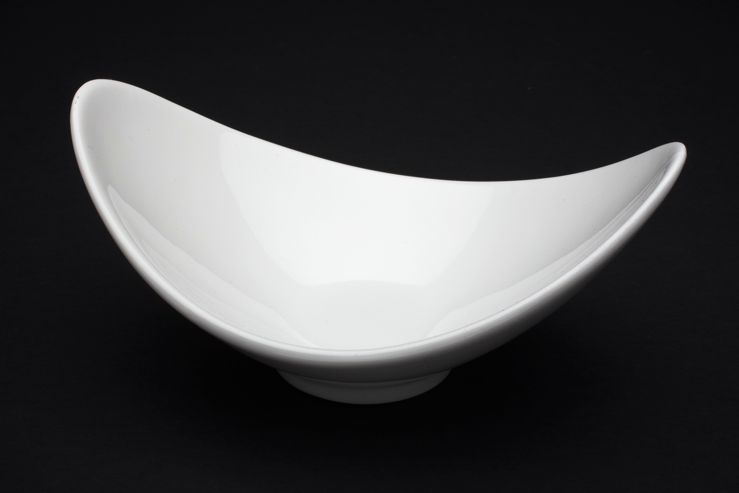 Winged Bowl