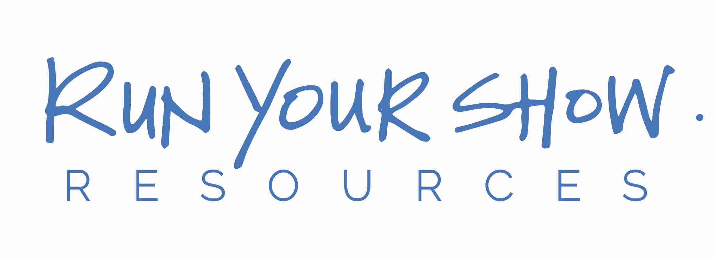 Run Your Show_Logo_V1.0_larger blue-2.jpg