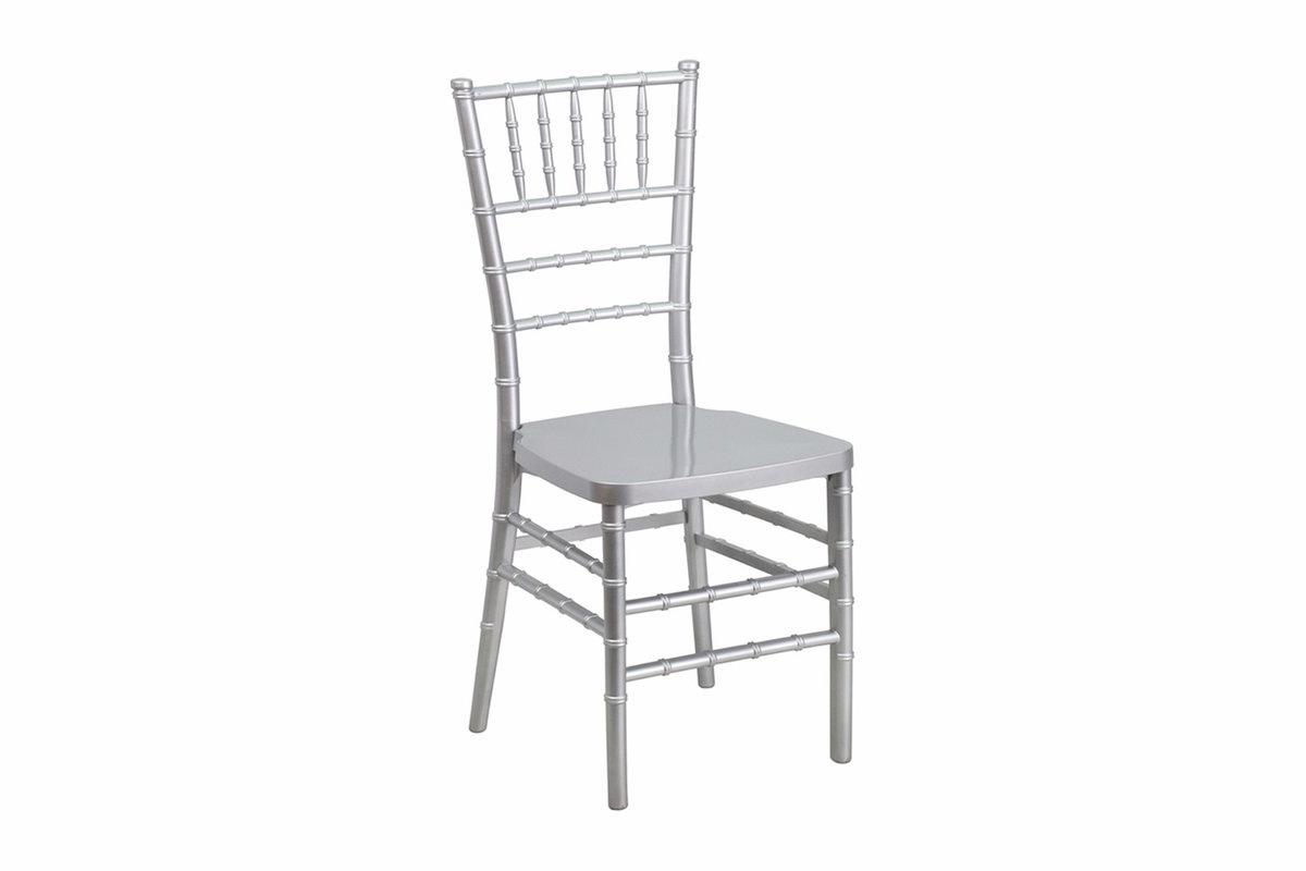 Silver Chair.jpg