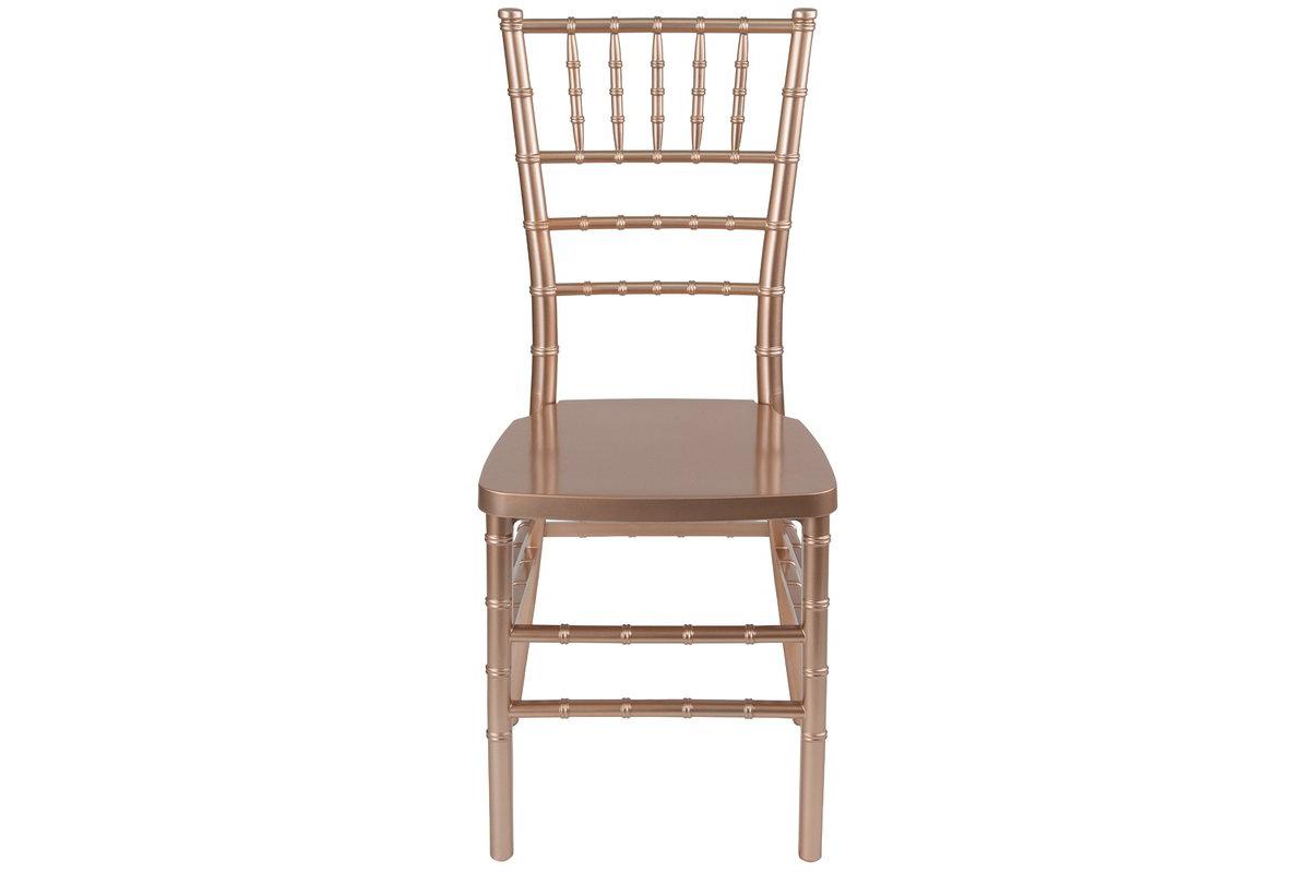 Gold Chair SM32.jpg