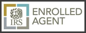 "<a href=""https://www.irs.gov/"">IRS Enrolled Agent</a>"