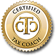"<a href=""https://www.certifiedtaxcoach.com/"">Certified Tax Coach</a>"