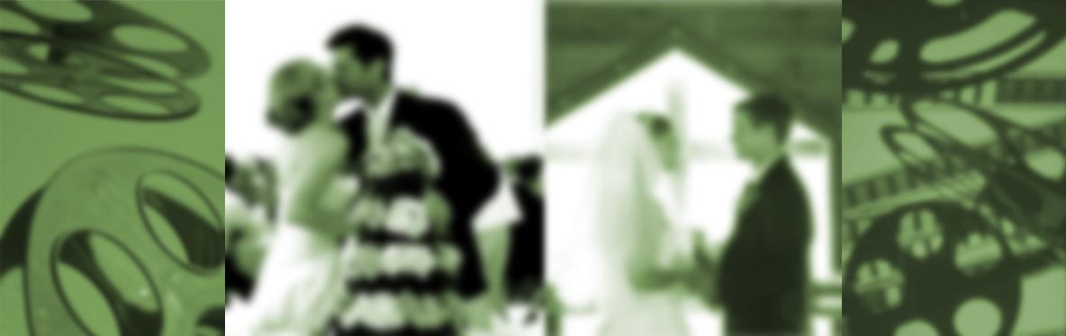 Right of Logo3.jpg