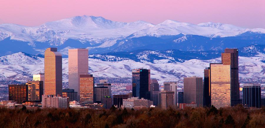 Denver Skyline.jpeg