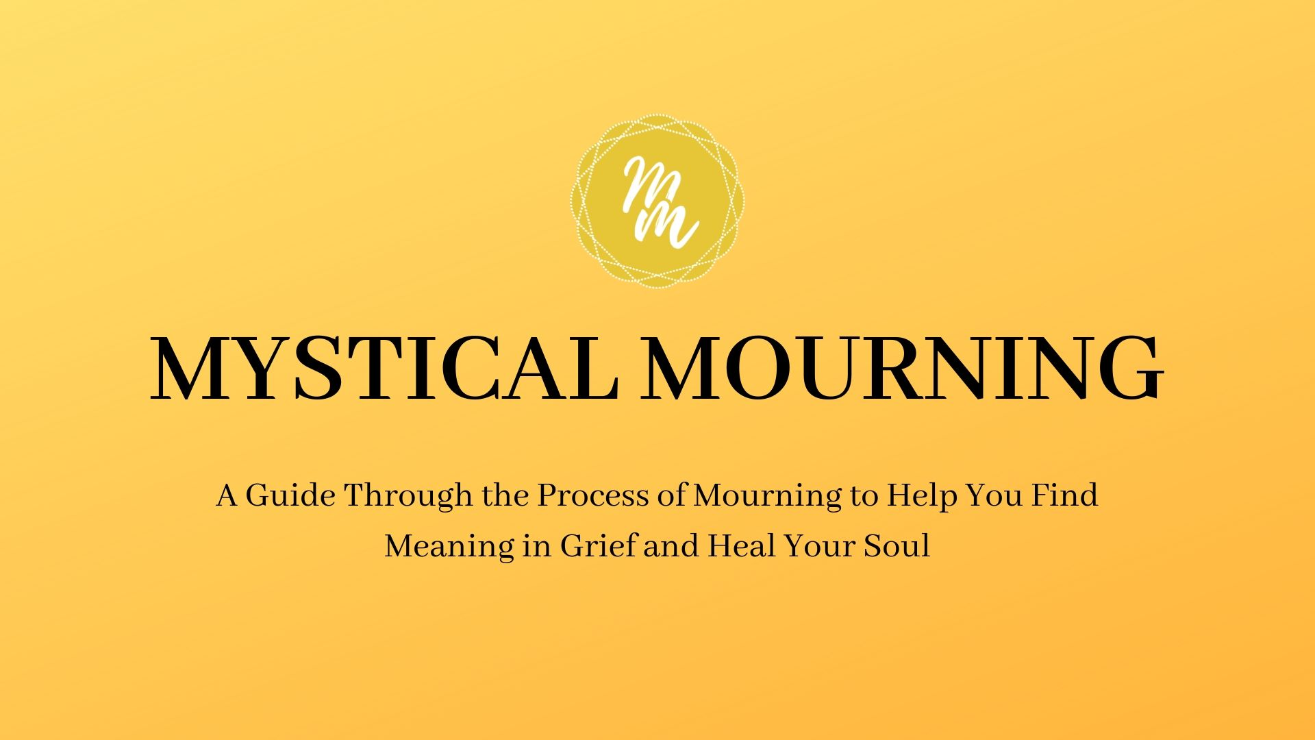 MYSTICAL MOURNING.jpg