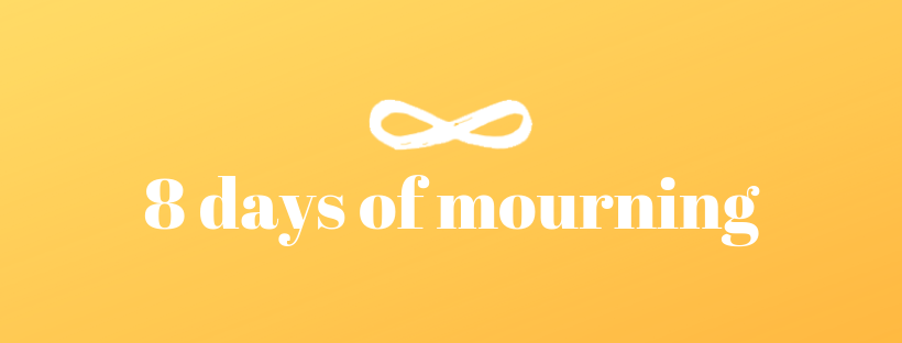 8 days of mourning.png