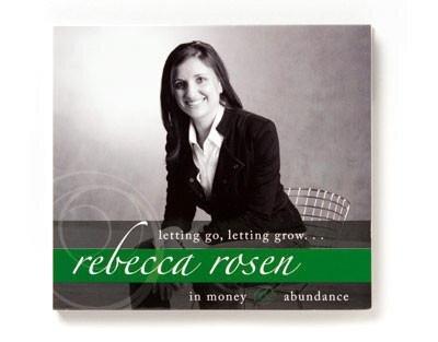 audio-letting-go-letting-grow-money-abundance.jpg