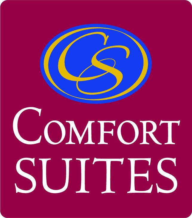 Comfort_Suites.jpg