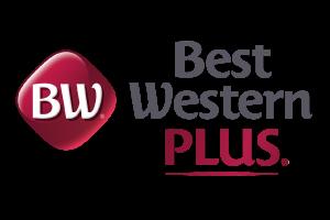 best-western-plus-horizontal-logo-rgb.png
